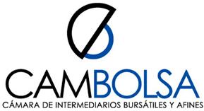 CAMBOLSA